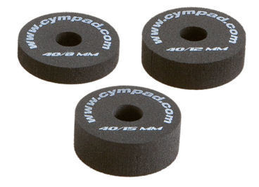 Cympad optimizer 8 mm